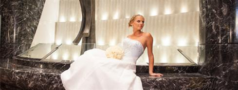 MSC Weddings - Weddings at Sea_23254_686_489_Images