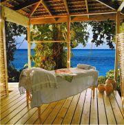 794530_135_z jamaica inn