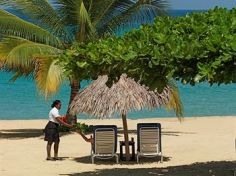 794530_167_b jamaica inn 4