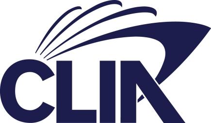 clia_logo_primary_cruisingblue