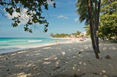 Dover_Beach_Barbados