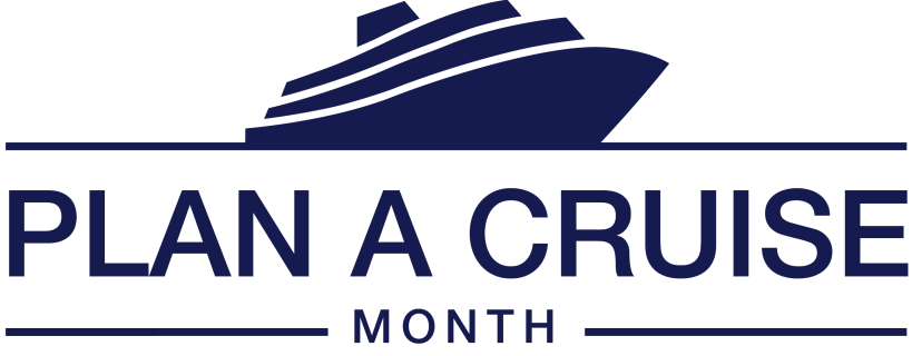 plan-a-cruise-month-2016-logo_navy