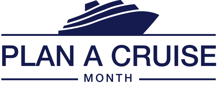plan-a-cruise-month-2016-logo_navy