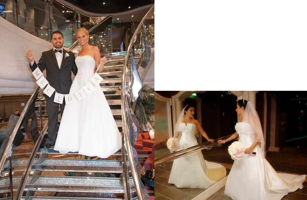 cruise ship wedding - tie the knot_23689_901 (1)