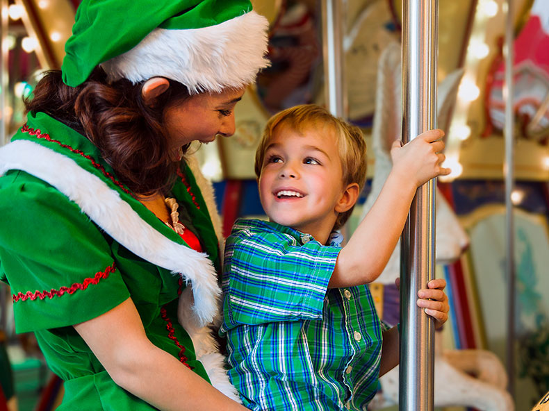 holiday-elf-carousel-support