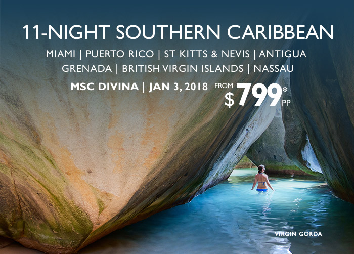 msc_cruises_best_rates_04